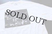 USA製 NOTORIOUS B.I.G.ノートリアスBIG コットンTシャツ 白 XL