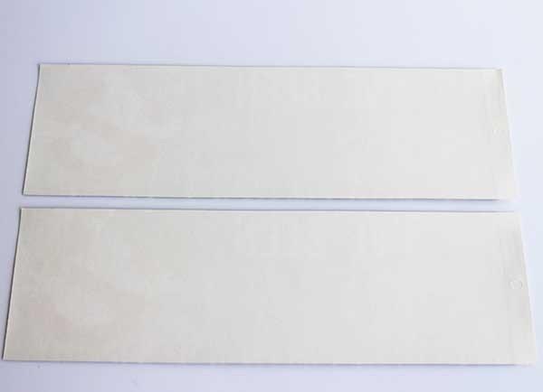 画像2: デッドストック★80s GHOSTBUSTERゴーストバスターズ SLIMED ステッカー 2枚セット