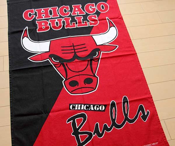 90s chicago bulls シカゴ ブルズ タペストリー sixpacjoe web shop